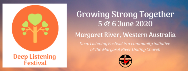 Growing Strong Together fb banner 1